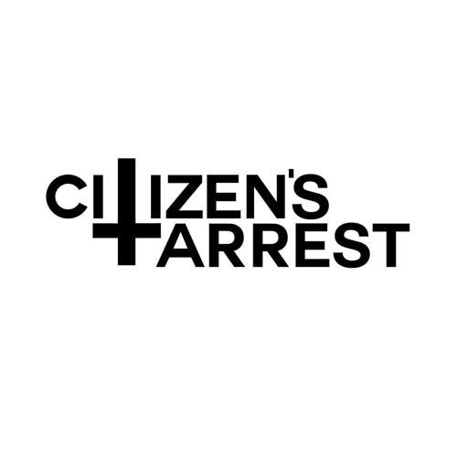 CitizensArrest ✞'s avatar