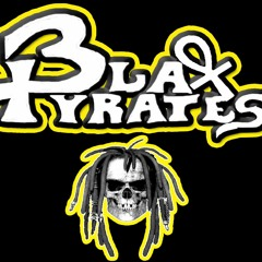 BLAQ PYRATES (OFFICIAL)