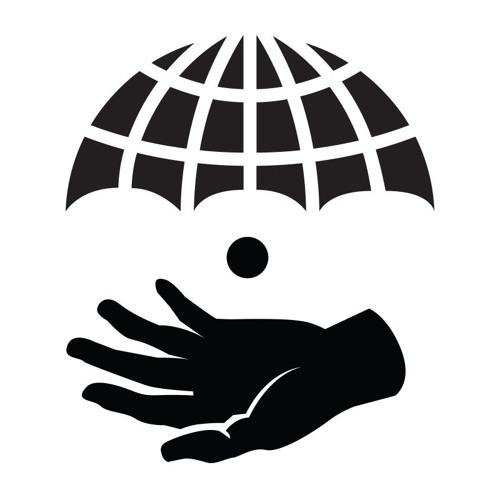 The Umbrella's avatar