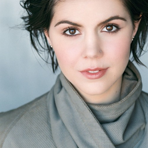 Natalie Raymond's avatar