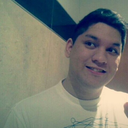 Lautaro Valdez's avatar