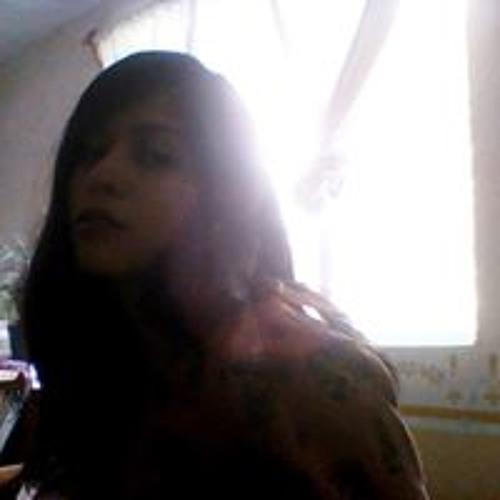 Mariana Paniagua's avatar