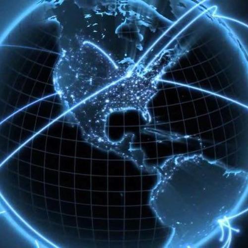 Geopolitics Alert's avatar