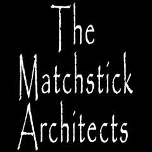 The Matchstick Architects's avatar