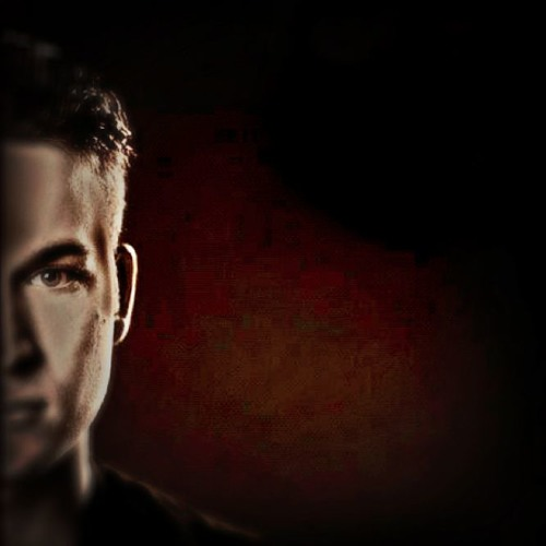 FabioRusso (MTL)'s avatar