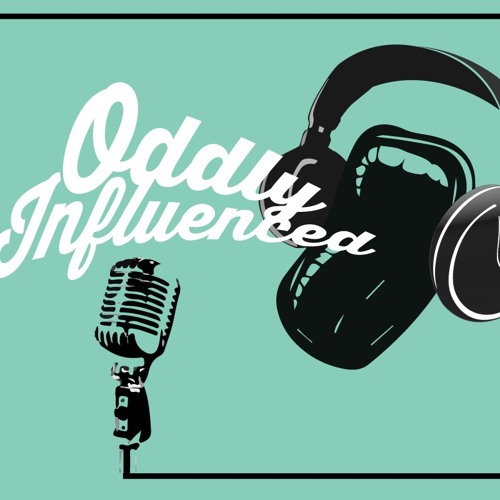 Oddly Influenced's avatar