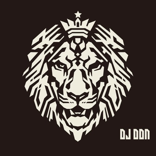 DJ DON's avatar