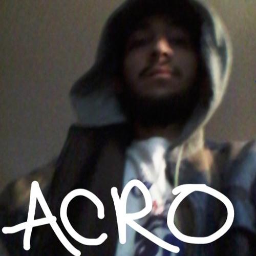 Acro's avatar