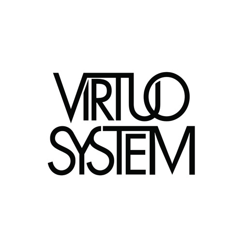 Virtuo System's avatar