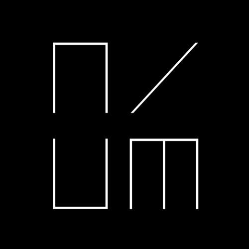 N/UM's avatar