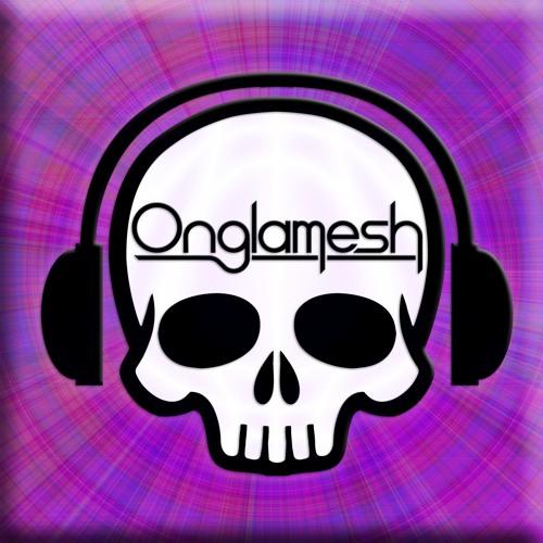 Onglamesh's avatar