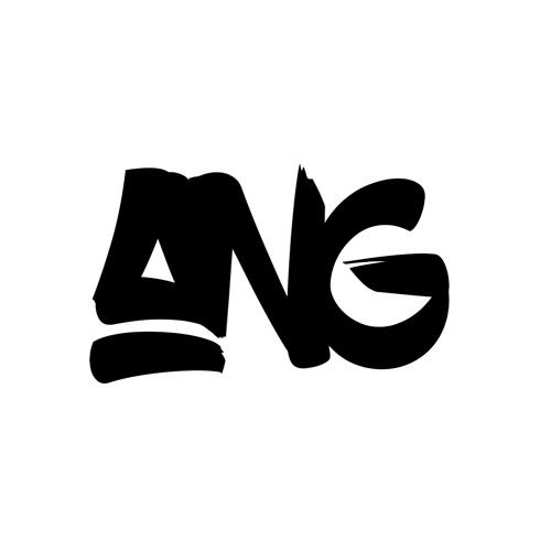 A.N.G.'s avatar