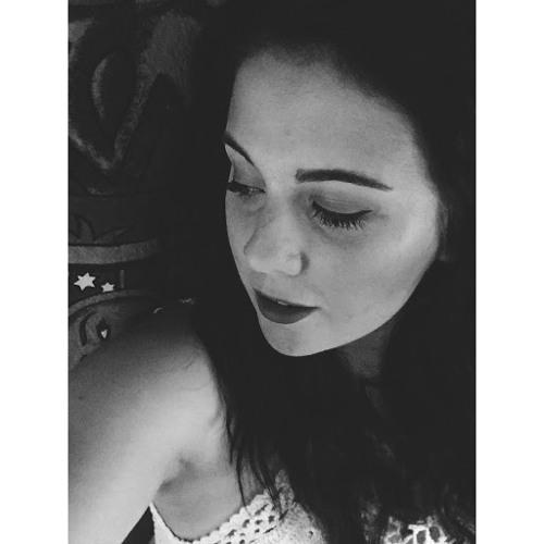 Abby_Lacki's avatar