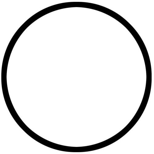  z 's avatar
