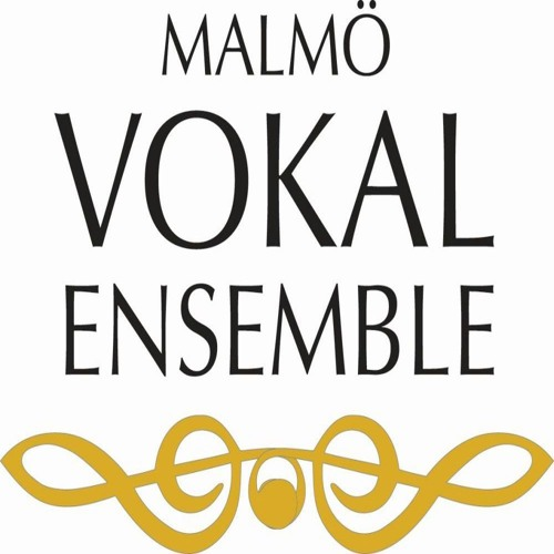 Malmö Vokalensemble's avatar