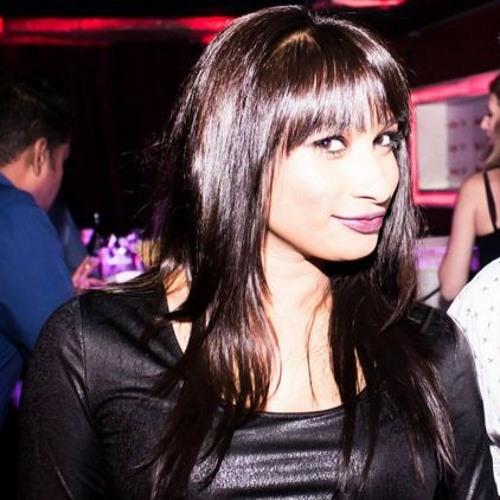 Claudia A Banks's avatar