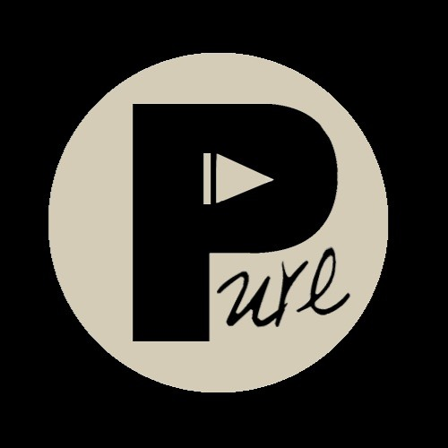 PURE's avatar