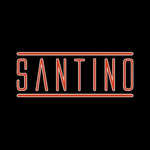 Santino Music's avatar