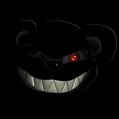 Kannamix's avatar