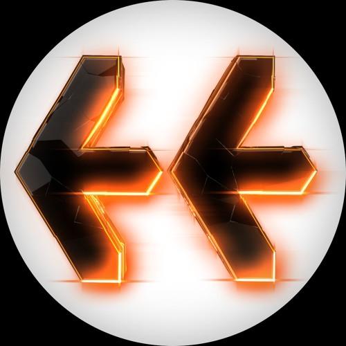 Exo Exit's avatar