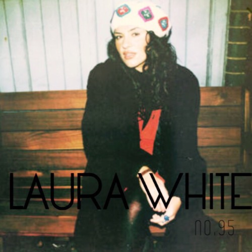 Laura White's avatar