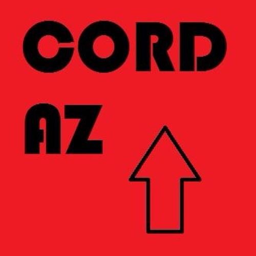Cordaz's avatar