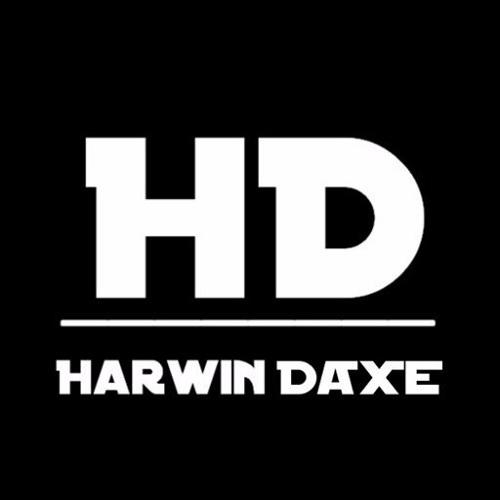 Harwin Daxe's avatar