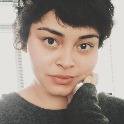 Serene Davies Nazari's avatar