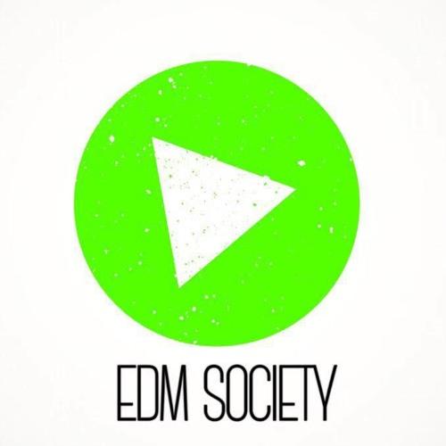 EDM Society's avatar
