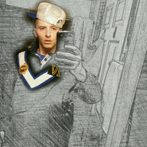 Future of BEATS .falls's avatar
