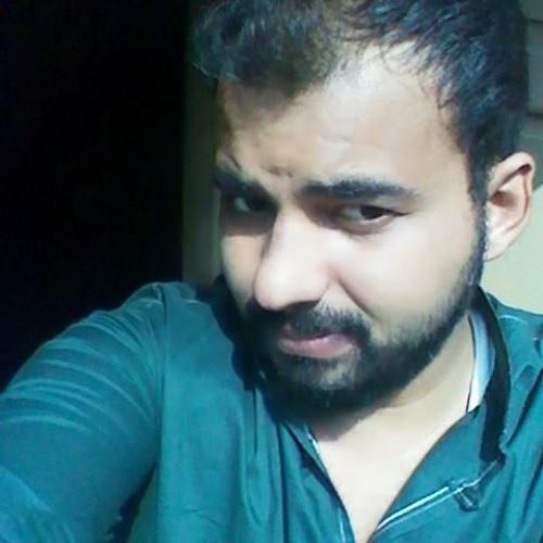 Imran Niazi 1's avatar