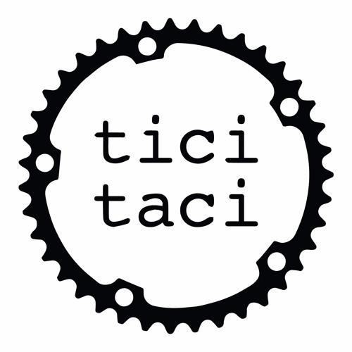 tici taci's avatar