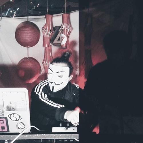 Cho Seong Ha | Free Listening on SoundCloud