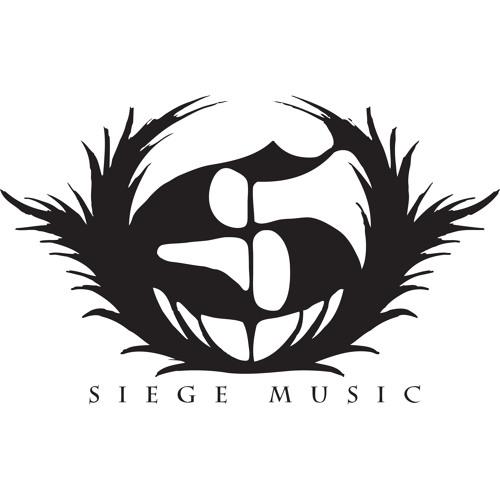 Siege Music's avatar