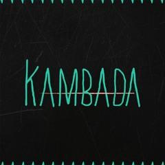 Kambada Music