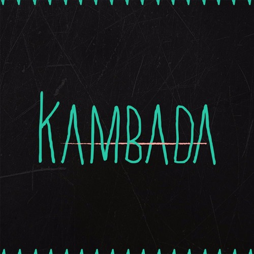 Kambada Music's avatar