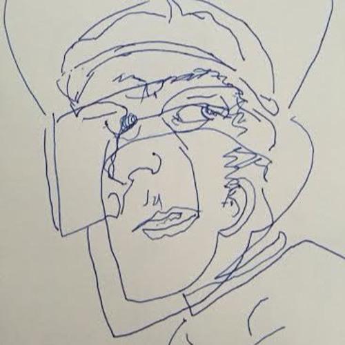 passthegorb's avatar