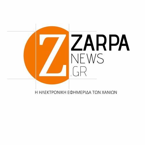 zarpachania's avatar