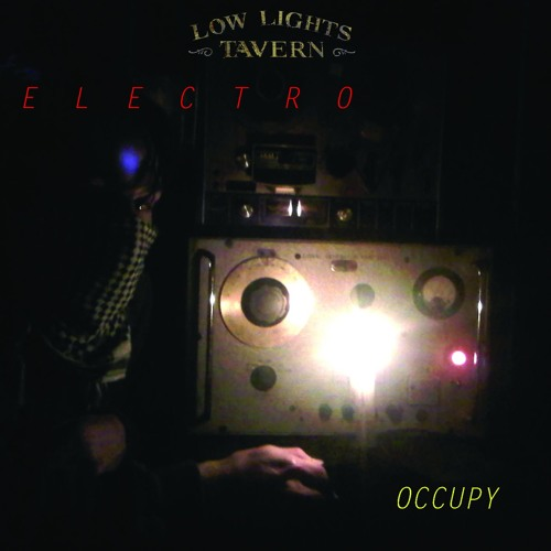 Low Lights Tavern's avatar