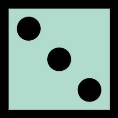 Würffel's avatar