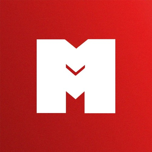 Mainline Mussy's avatar