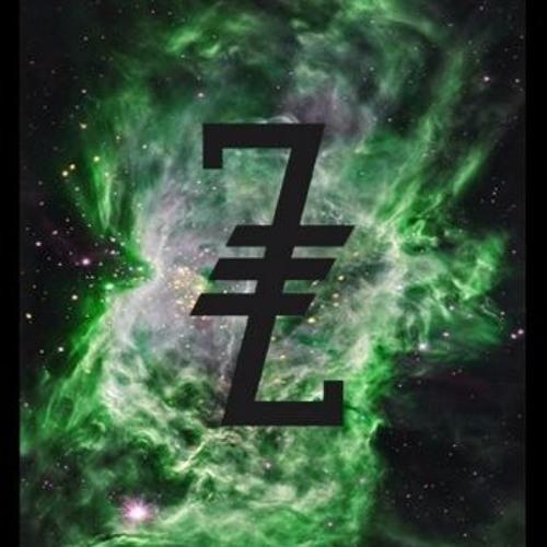 ZANJAH's avatar