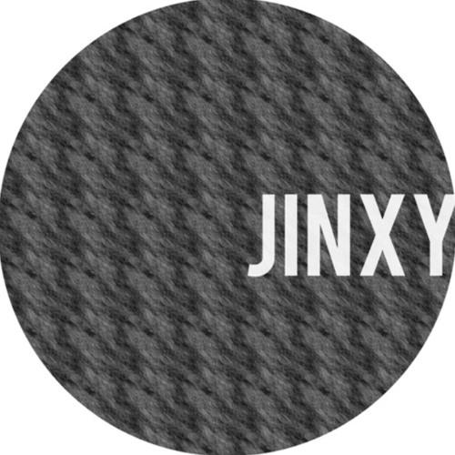 JINXY's avatar