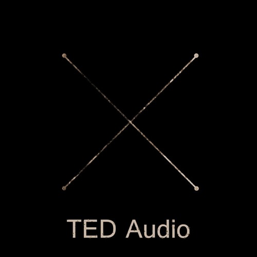 TED Audio's avatar