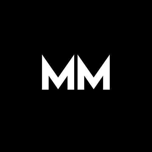 Max Miller's avatar