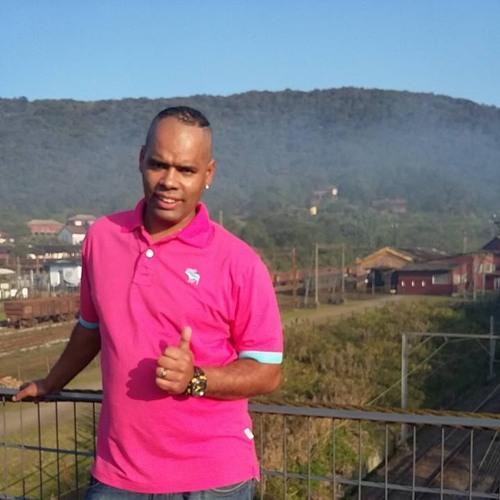 carlos.beserra's avatar