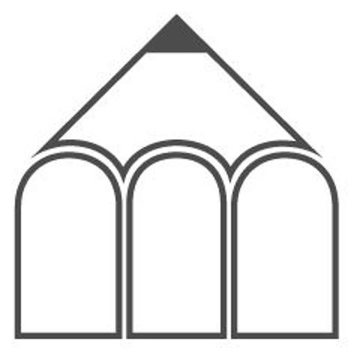 Hanau's avatar