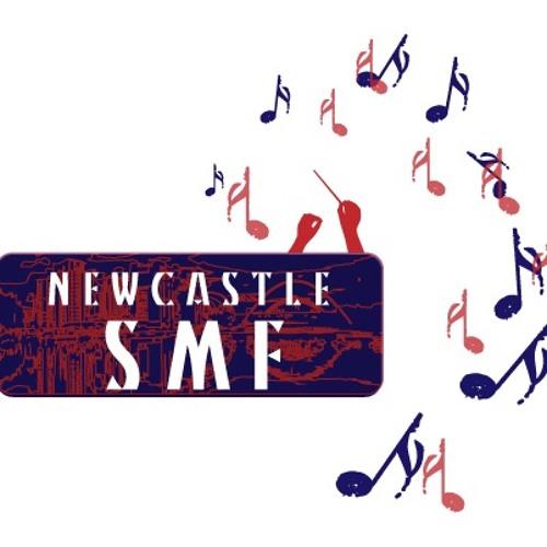Newcastle SMF's avatar