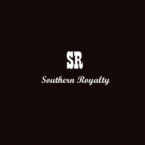 Southern Royalty Ent's avatar