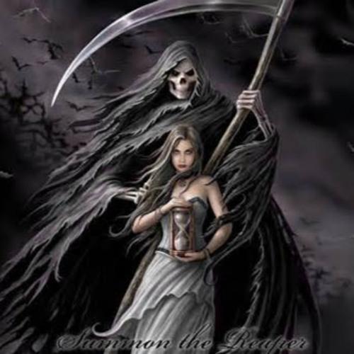 xGrim Reaper's avatar